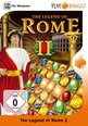 The Legend of Rome 2