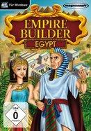 Empire Builder - Egypt