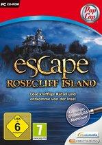 Escape Rosecliff Islands