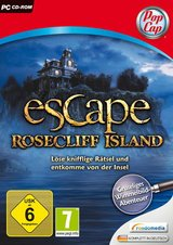 Escape Rosecliff Islands