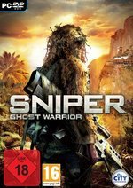 Sniper - Ghost Warrior