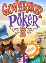 Govenor of Poker 2