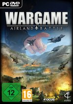 Wargame - Airland Battle