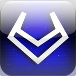 Geometry Wars - Touch