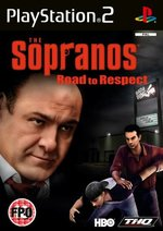 The Sopranos - Road to Respect