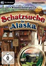 Schatzsuche in Alaska
