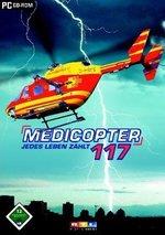 Medicopter 117 Teil 4