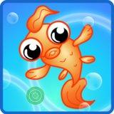 Speedy Fish