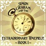 Simon Graham