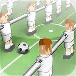 Kickme Table Football