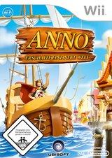 Anno - Erschaffe eine neue Welt