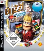 Buzz! - Deutschlands Superquiz
