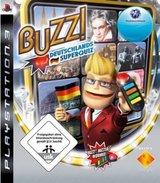 Buzz! - Deutschlands Superquiz