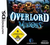Overlord - Minions