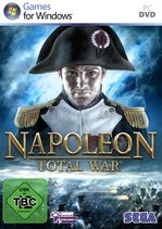 Napoleon - Total War