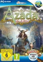 Azada 3 - In Libro