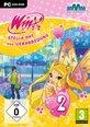 Winx Club 2 - Stella's Date