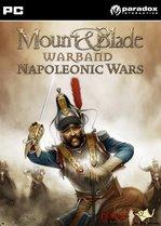 Mount & Blade - Napoleonic Wars