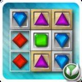 Jewels Maze