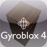 Gyroblox 4