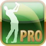 SGN Golf Pro