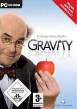 Professor Heinz Wolffs Gravity