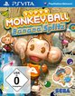 Super Monkey Ball - Banana Splitz