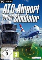 Airport Tower Simulator