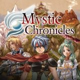 Mystic Chronicles