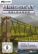 Bridge It - Reloaded
