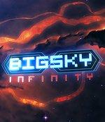 Big Sky Infinity