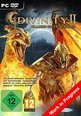 Divinity 2 - Flames of Vengeance