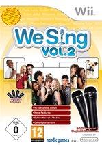 We Sing Vol. 2