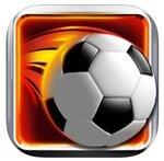 Goal Tactics - Der Fußballmanager