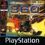 360 - Three Sixty