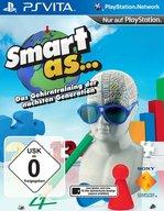 Smart As