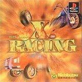 X-Racing