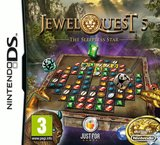 Jewel Quest 5 - The Sleepless Star