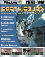 Earth Squad