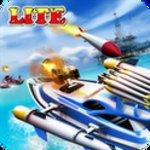 Battle Boats 3D