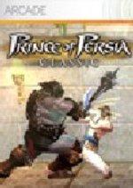 Prince of Persia - Classic