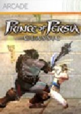 Prince of Persia - Classic