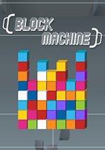Blockmachine