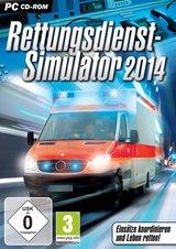 Rettungsdienst-Simulator 2014
