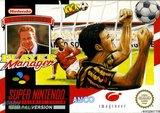 K. H. Rummenigge's Player Manager