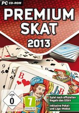 Premium Skat 2013