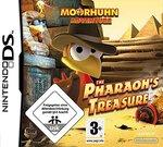 Moorhuhn - Der Schatz des Pharao