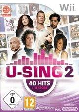 U-Sing 2