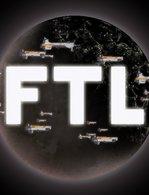 FTL - Faster Than Light