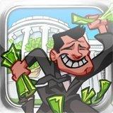 Bankers War
